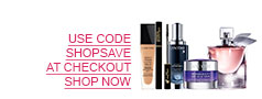 USE CODE SHOPSAVE AT CHECK OUT - SHOP NOW