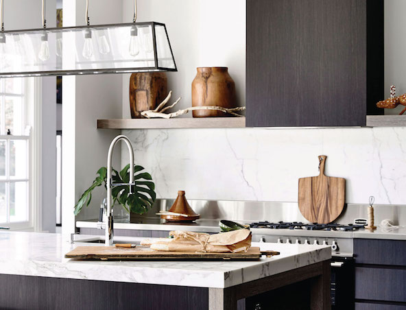 The Multifunctional, Totally Genius Home Items That Make Each Room Work Harder