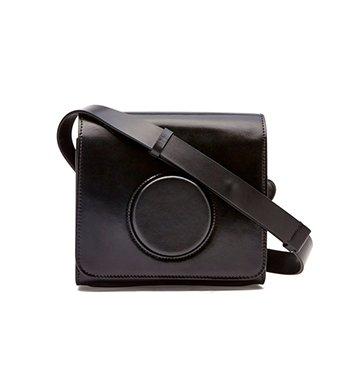 Lemaire Camera Bag  $1,197