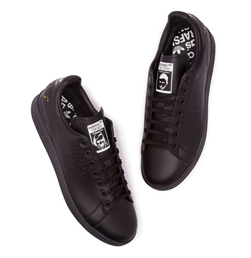 Adidas By Raf Simons RS Stan Smith Sneakers $300