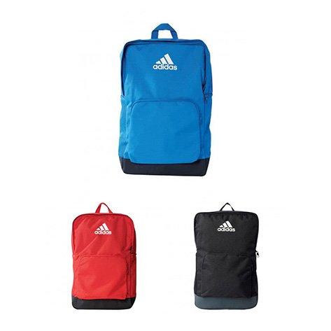 adidas Tiro Backpack Rucksack (B46130)