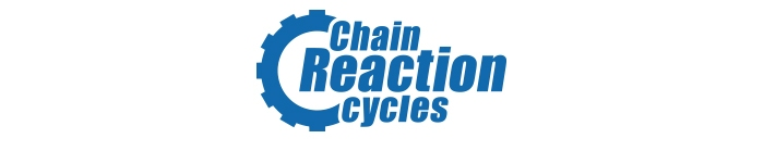 http://www.chainreactioncycles.com
