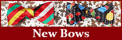 206 new bows