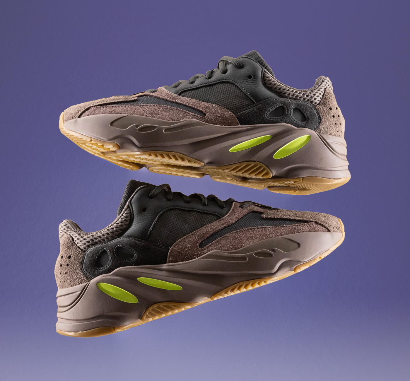 70d035a8cfe Stadium Goods  Available Now  adidas Yeezy Boost 700