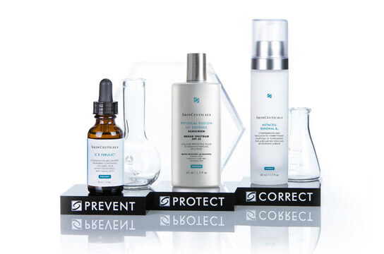 12b13e09a Skincare RX  SkinCeuticals Sale  15% Off + Free 2-day Shipping