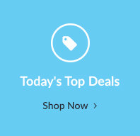 Today's Top Deals