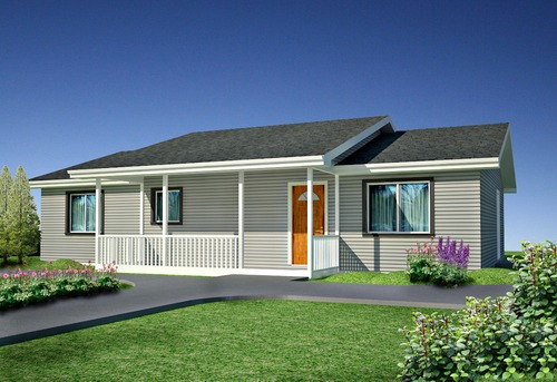 House And Cabin Plans Download Instantly Only $1: SDSPlans 5 Cabin