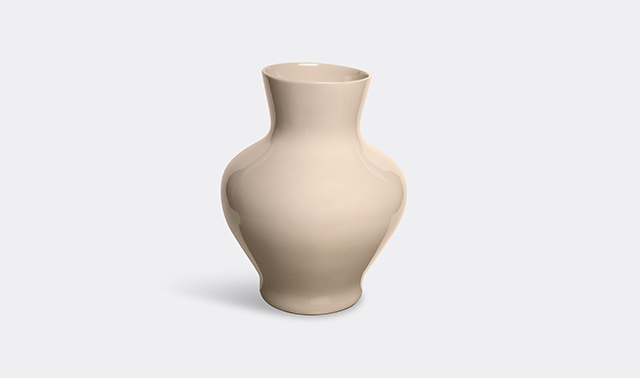 'Eva' vase