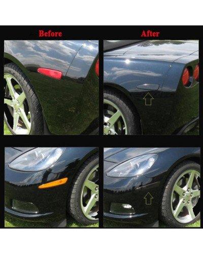 corvette mods: 🎃 Spooktacular Corvette Savings-Up to 12