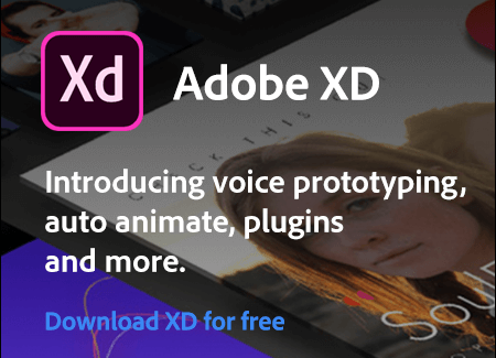 Adobe Xd Css Plugin