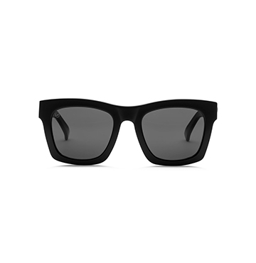 Crasher Sunglasses