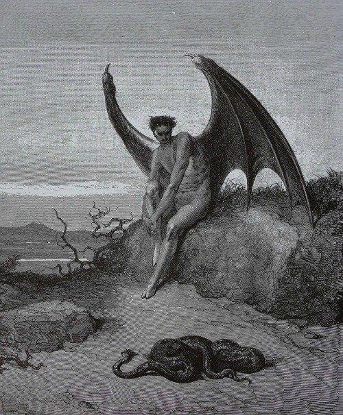 Trinity Road Websites Romes Leading Exorcist Explains The Demonic