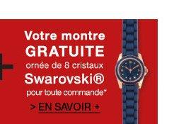 Damart France  Trouvez la tenue parfaite pour les fêtes   -40 ... eac60572502
