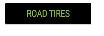 Road tires >