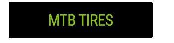 MTB tires >