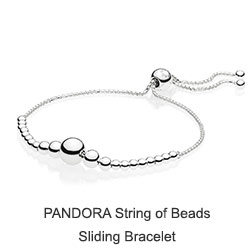ef867b774f8 Reeds Jewelers: Celebrate With PANDORA - Mickey Mouse's 90th ...