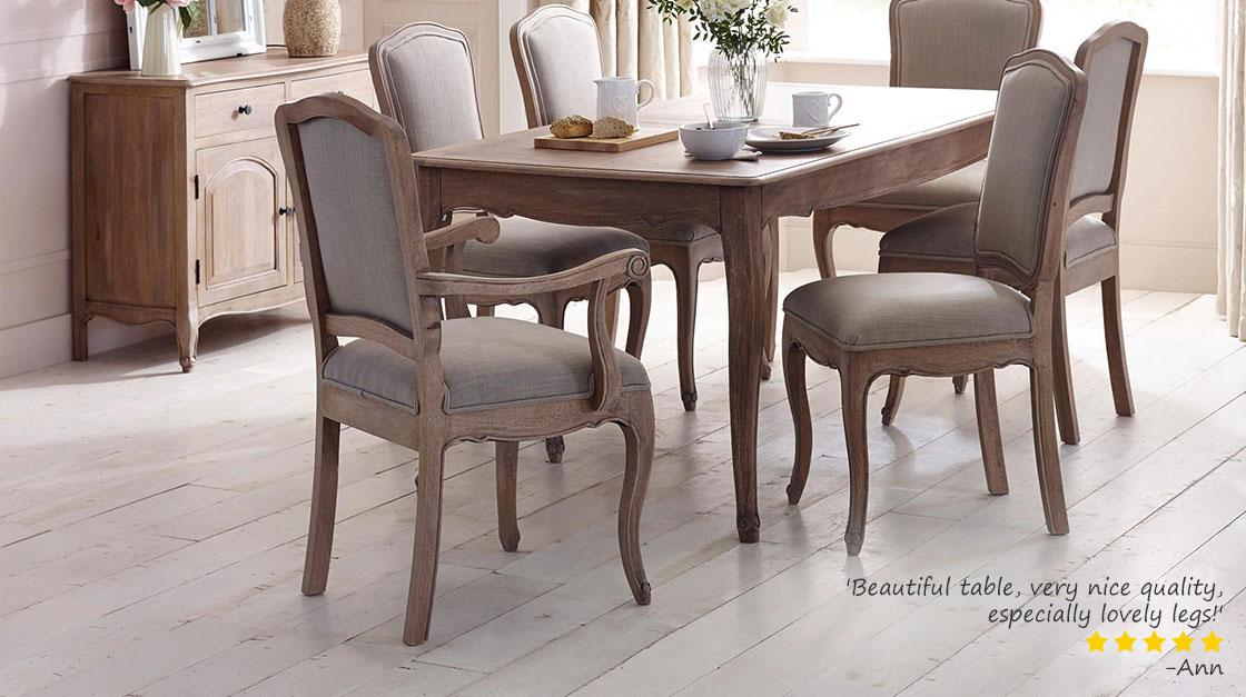 Dunelm Com Rated Milled