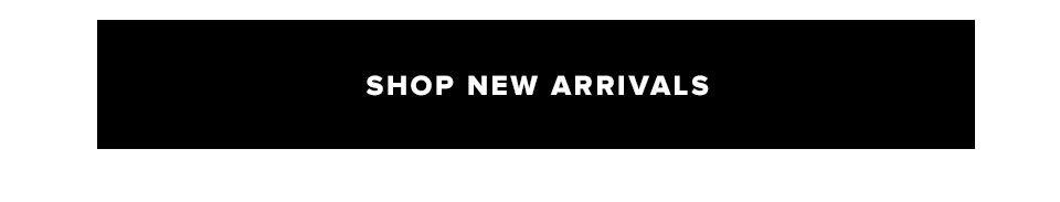 Shop New Arivals