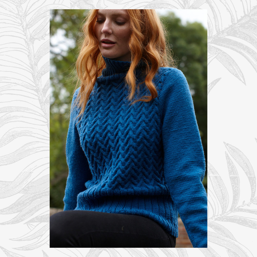 7b03a0ad3b90 loveknitting  Wow! Is that 35% off Willow   Lark and 6 FREE patterns ...