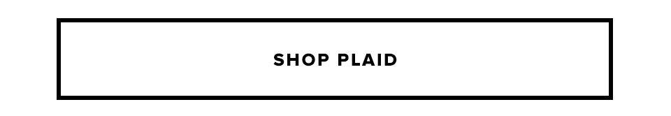 Shop Plaid