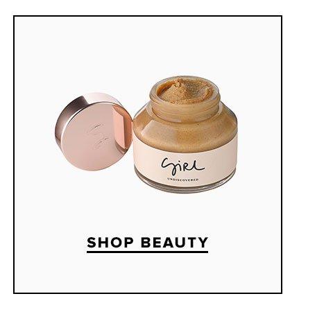 Best Sellers. Shop Beauty.