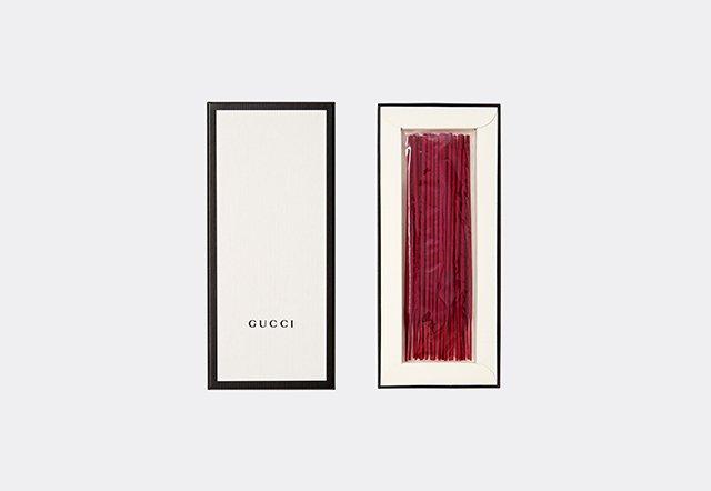 'Esotericum' incense sticks