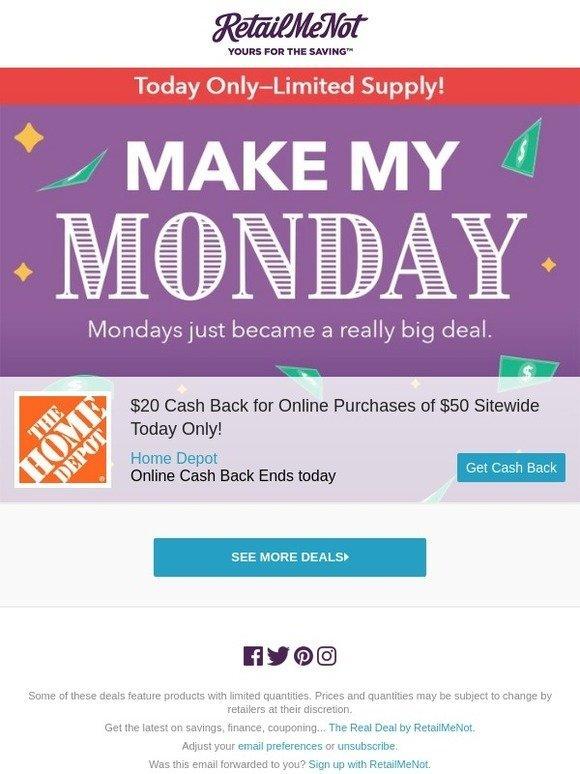 retailmenot payless coupons cheap online