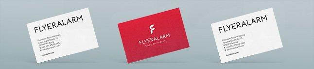 Flyeralarm Com Nl 15 Rabatt Auf Luftpolster