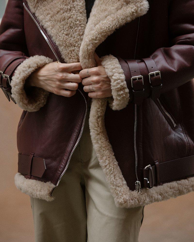 https://lagarconne.com/collections/leather-fur?utm_source=sendinblue&utm_campaign=NL_110618&utm_medium=email