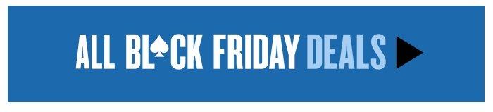 All Black Friday Deals >