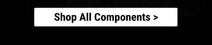 Shop All Components