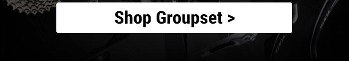 Shop Groupset