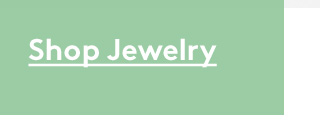 Shop Jewelry