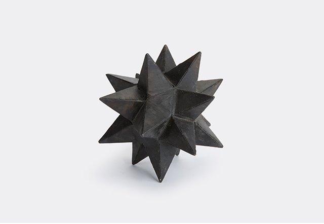 'Icosahedron'