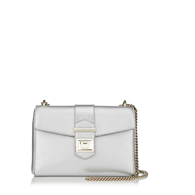 Marianne Shoulder Bag