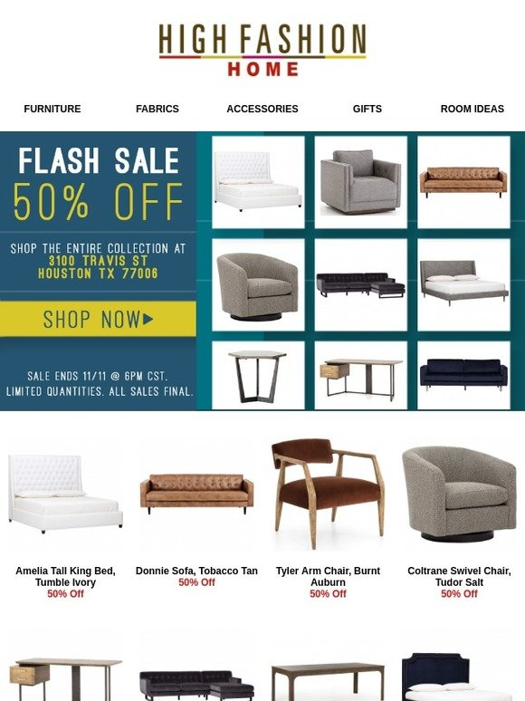 Prime High Fashion Home 50 Off Flash Sale Starts Now Milled Short Links Chair Design For Home Short Linksinfo