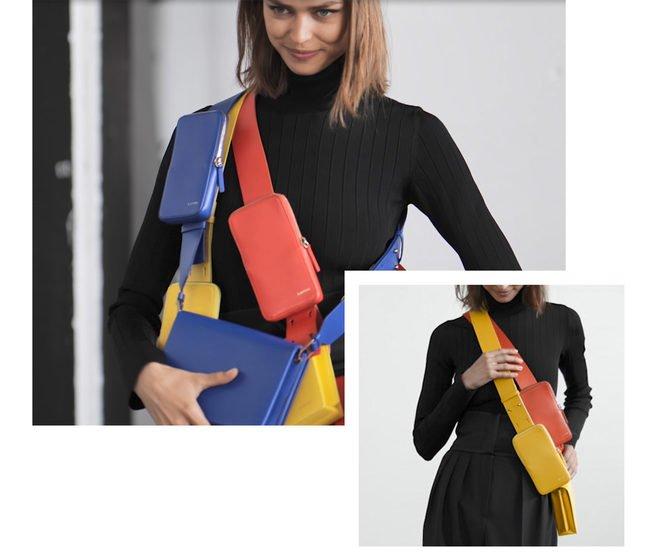 029f8b11142 Lanvin: The Pixel-It bag | Milled