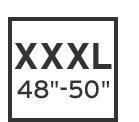 MEN | XXXL | 48