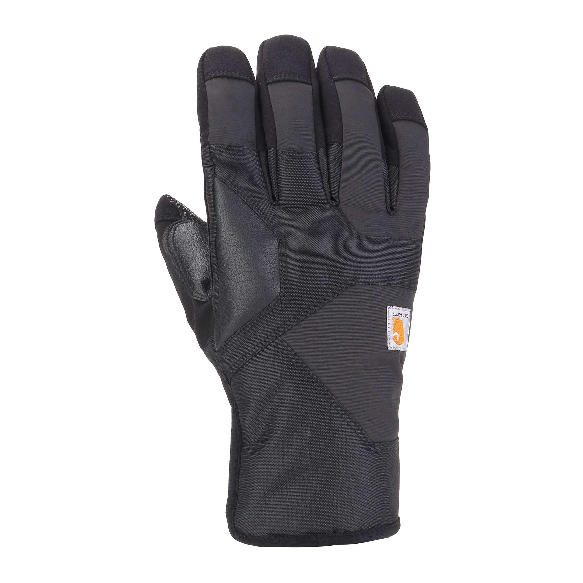 BAD AXE INSULATED GLOVE