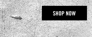 Shop Now: Converse x Chiara Ferragni