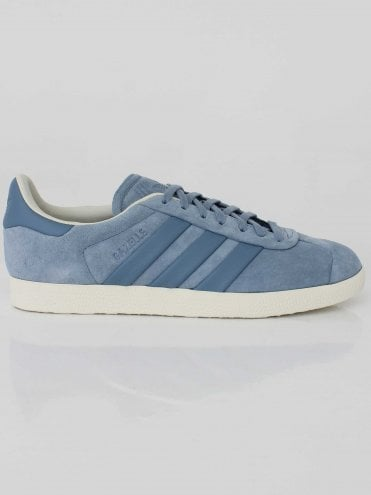 aba13850810f7d Northern Threads  Shop The Very Latest From Adidas 👟