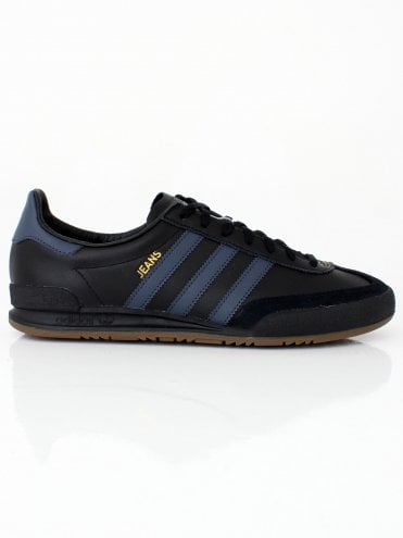 12e866abbb1 Northern Threads  Shop The Very Latest From Adidas 👟