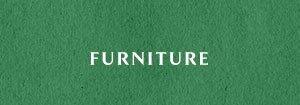 Shop furniture.
