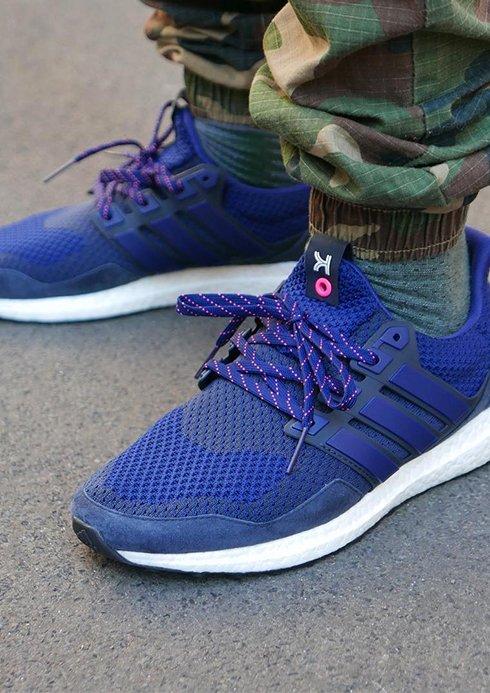 separation shoes c5009 1e160 Sneakersnstuff: adidas Originals x Pharrell Williams, Nike ...