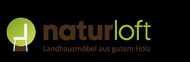 Naturloftde Landhausmöbel Aus Gutem Holz Denke An Deinen