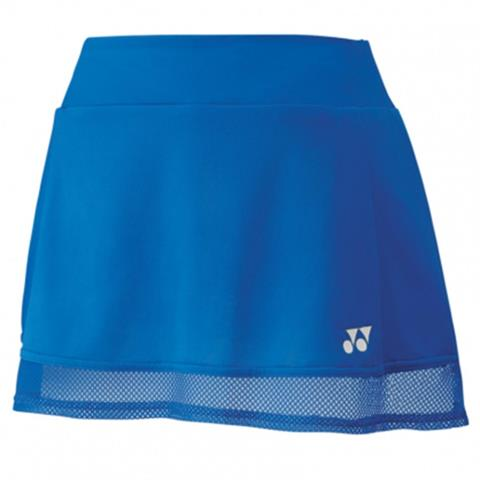 7722b864 Do It Tennis.com: Closeout Prices on Yonex Apparel for Men & Women ...