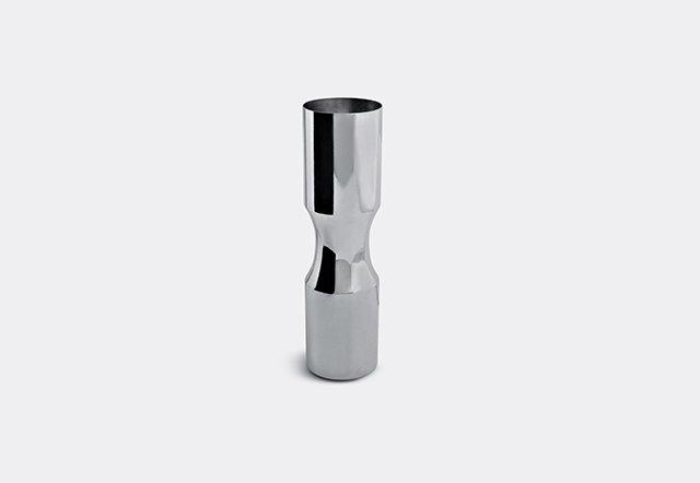 'Flare' vase