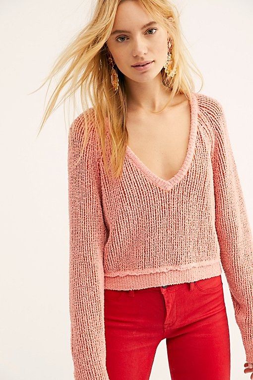 Shop Sweaters (Jumpers for UK)