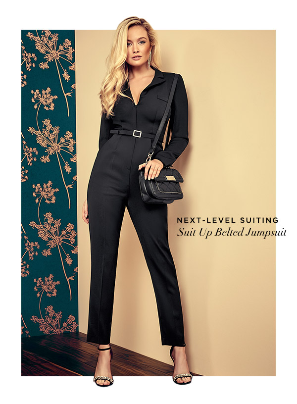 6b4a2812b Guess Marciano  Next-Level Suiting + Extra 30% Off