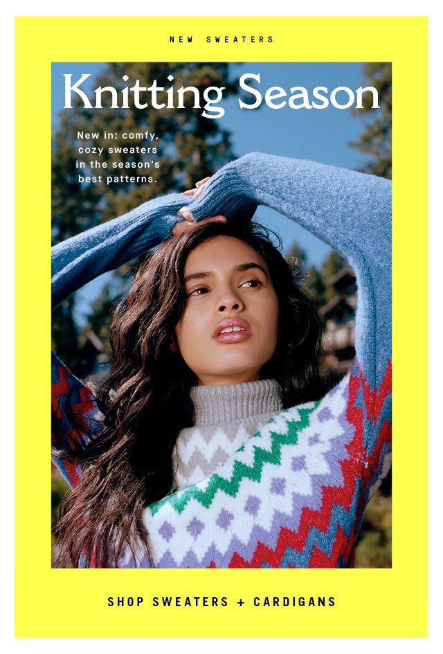 sweaters1